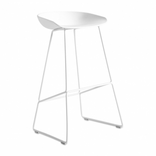 The AAS38 Hay Bar Stool