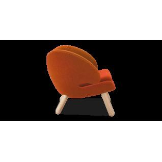 The Pelican Chair - Finn Julh Inspiration
