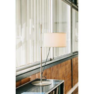Architect tafel Lamp