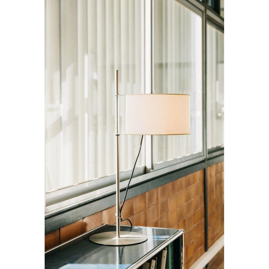 Tmd Santa Diiiz Inspiration D'appoint Lampe Cole 8wnN0Ovm