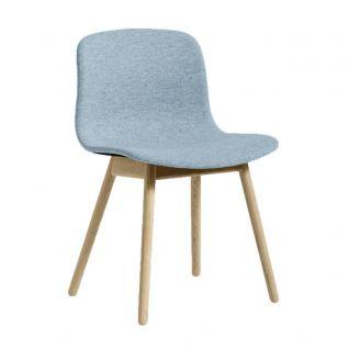 Hyge A3 stoel