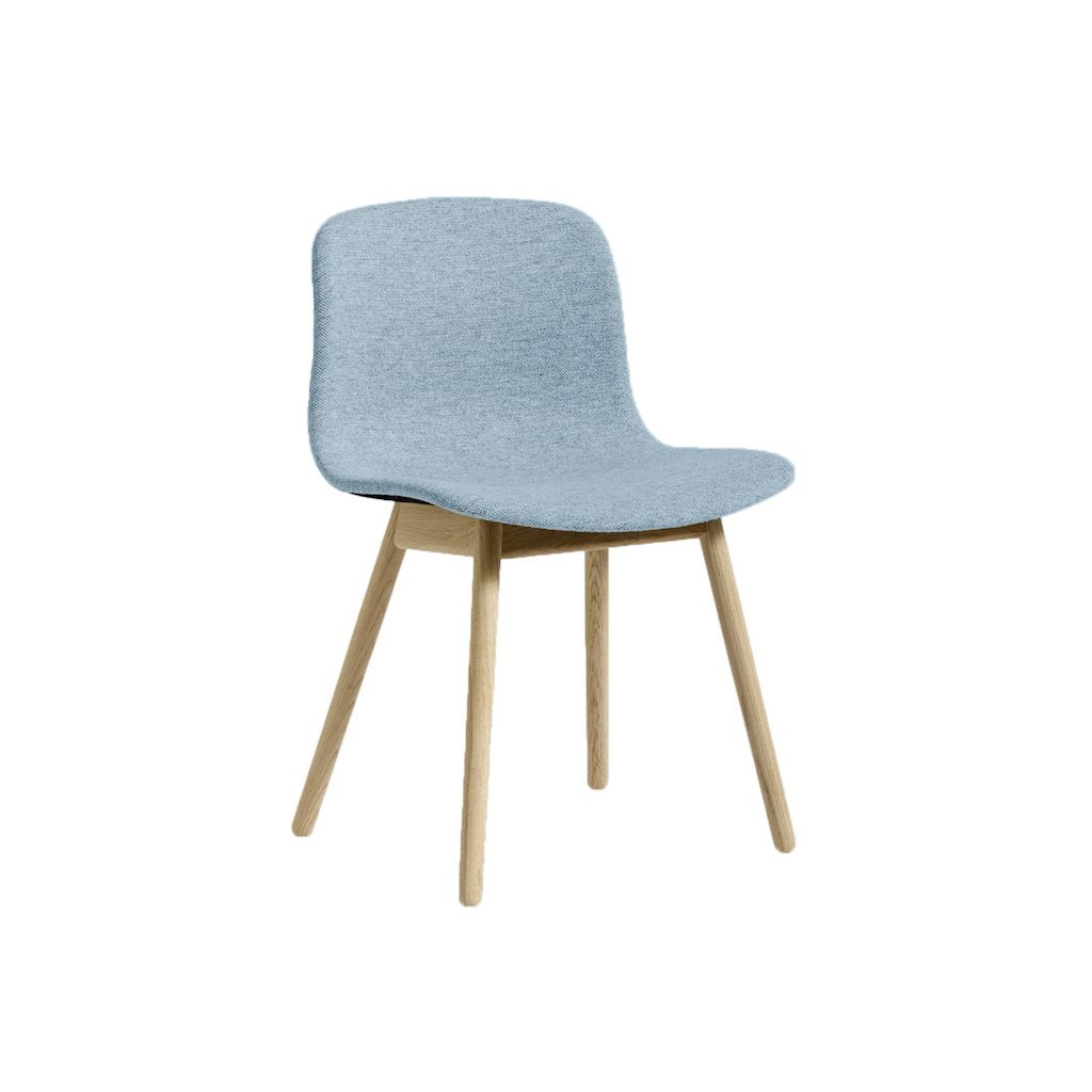 Reproductie Design Stoelen.Aac13 About A Chair Hay Reproductie