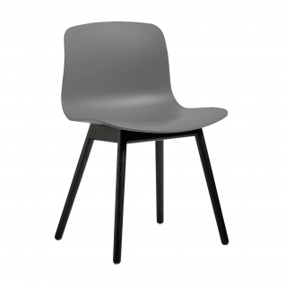 About a Chair AAC12 stoel  - HAY inspiratie