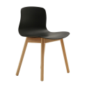 """Hay - AAC12 stoel """"About a chair"""""""