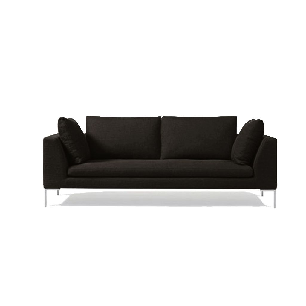 2 Seater Sofa Los Angeles Replica
