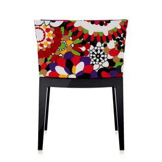 Mademoiselle Chair - Kartell