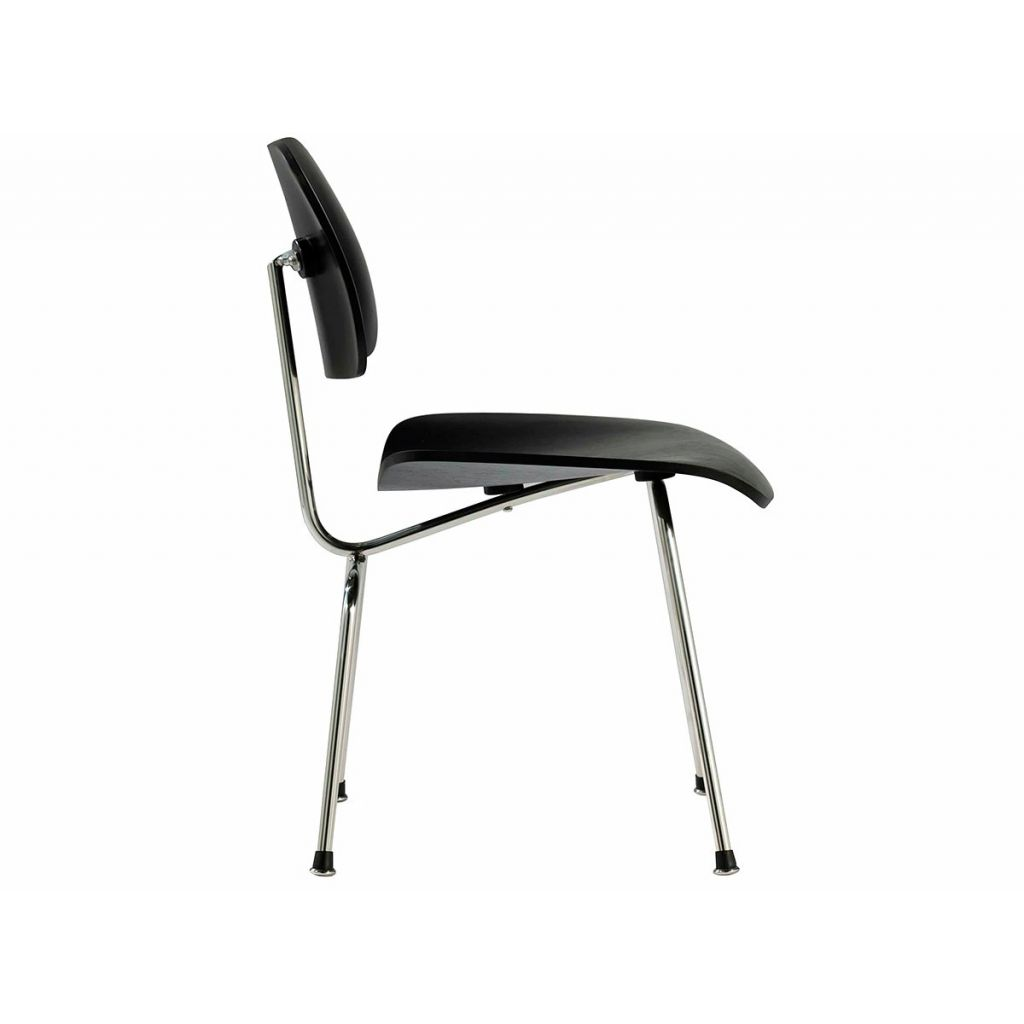 Dcm Wood Chair Replica Charles Eames Vitra Quality