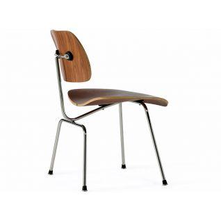 Chaise DCM - Inspiration Eames Vitra
