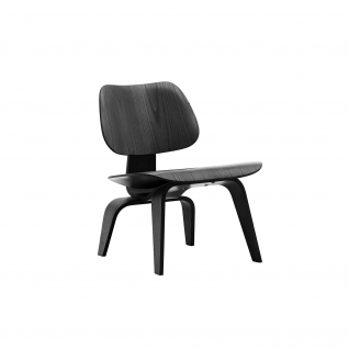 Stoel LCW Eames