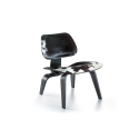 Chaise LCW Vachette – Inspiration Eames