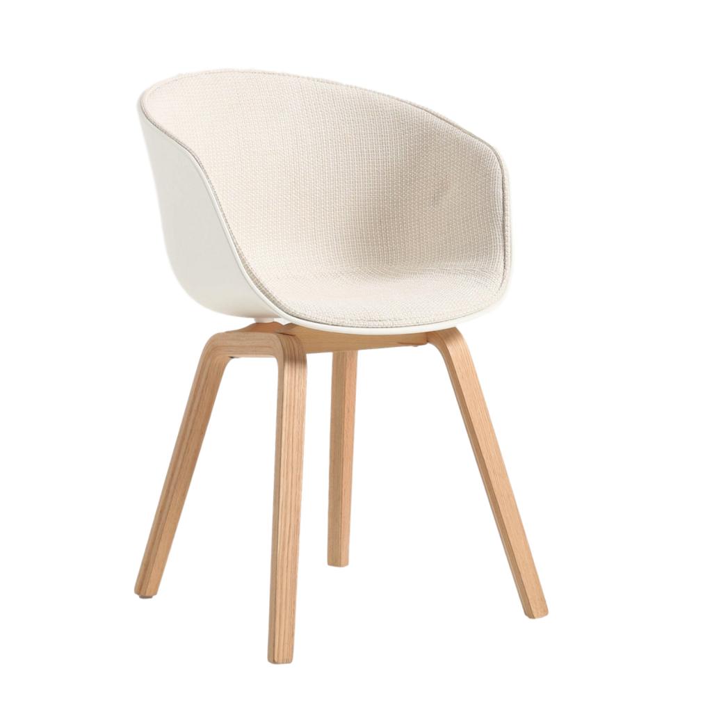 Betaalbare Design Stoelen.Hay About A Chair Aac22 Stoel Betaalbare Reproductie Diiiz