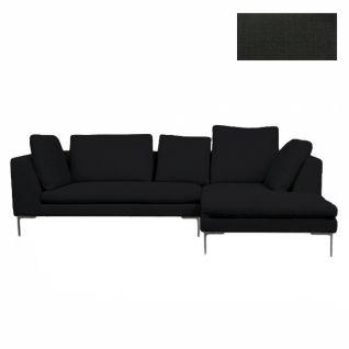 Corner Sofa Los Angeles