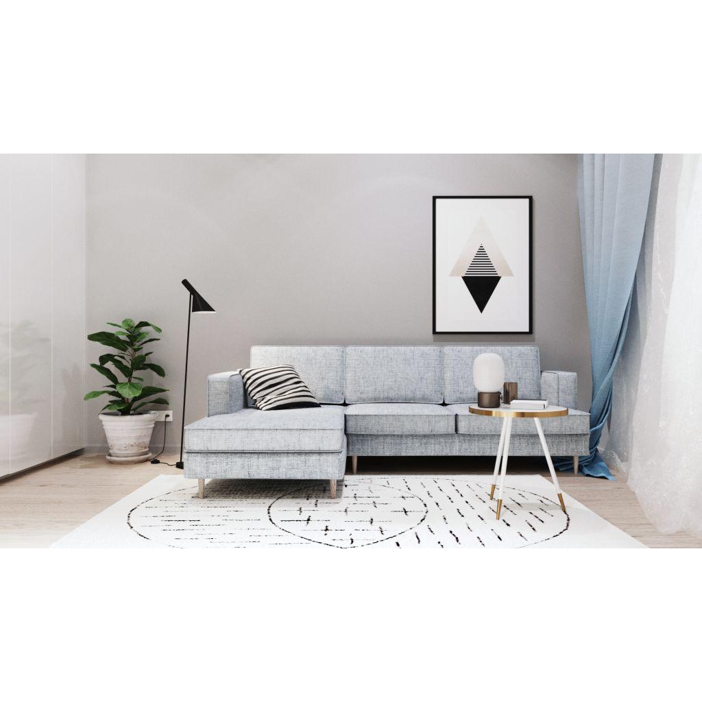 buy popular 42fa7 409bc AJ floor lamp - Arne Jacobsen replica - quality - Diiiz