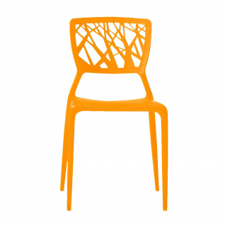 Viento Chair - Inspiration Dondoli and Pocci