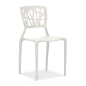 Dondoli and Pocci - Viento Chair