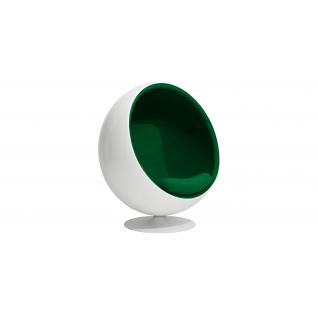 Ball Chair Adelta  - Inspiration Eero Aarnio
