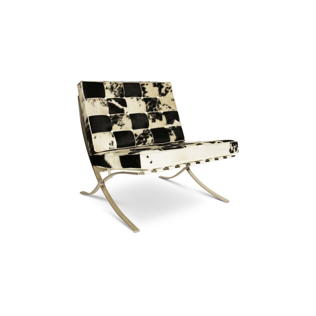 Mies Dining Chair