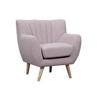Lounge zetel Lydia