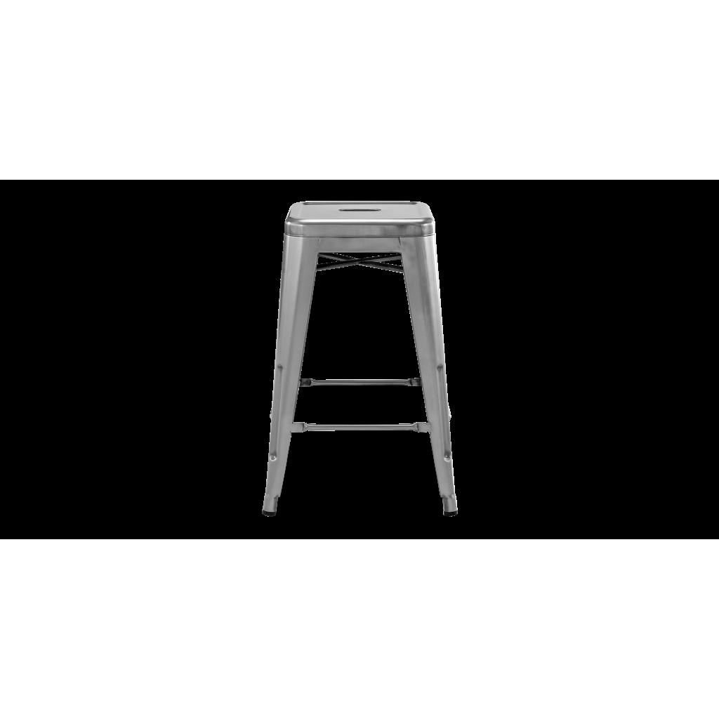 tabouret caf r tro tolix pauchard reproduction pas cher. Black Bedroom Furniture Sets. Home Design Ideas