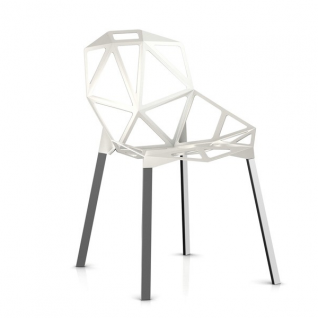 Chair One Magis - Konstantin Grcic