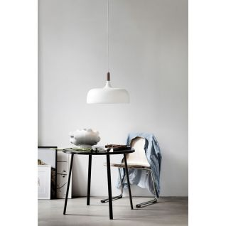 Lampe Suspension Acorn