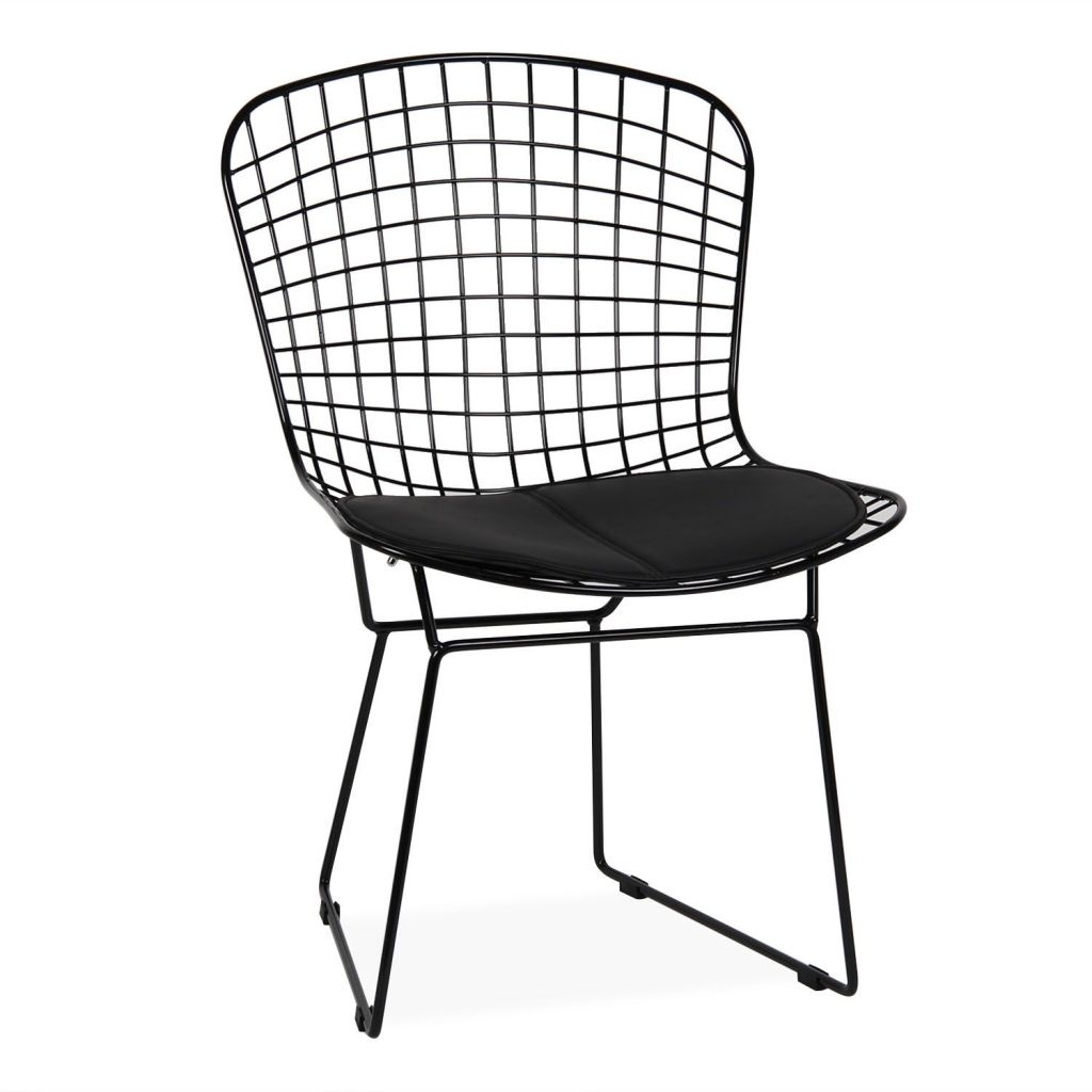 Bertoia Chair Replica Harry Bertoia Quality