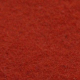 Coussin Uni avec Pompons - 40x60 cm