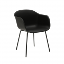 Fiber armchair inspiration Muuto