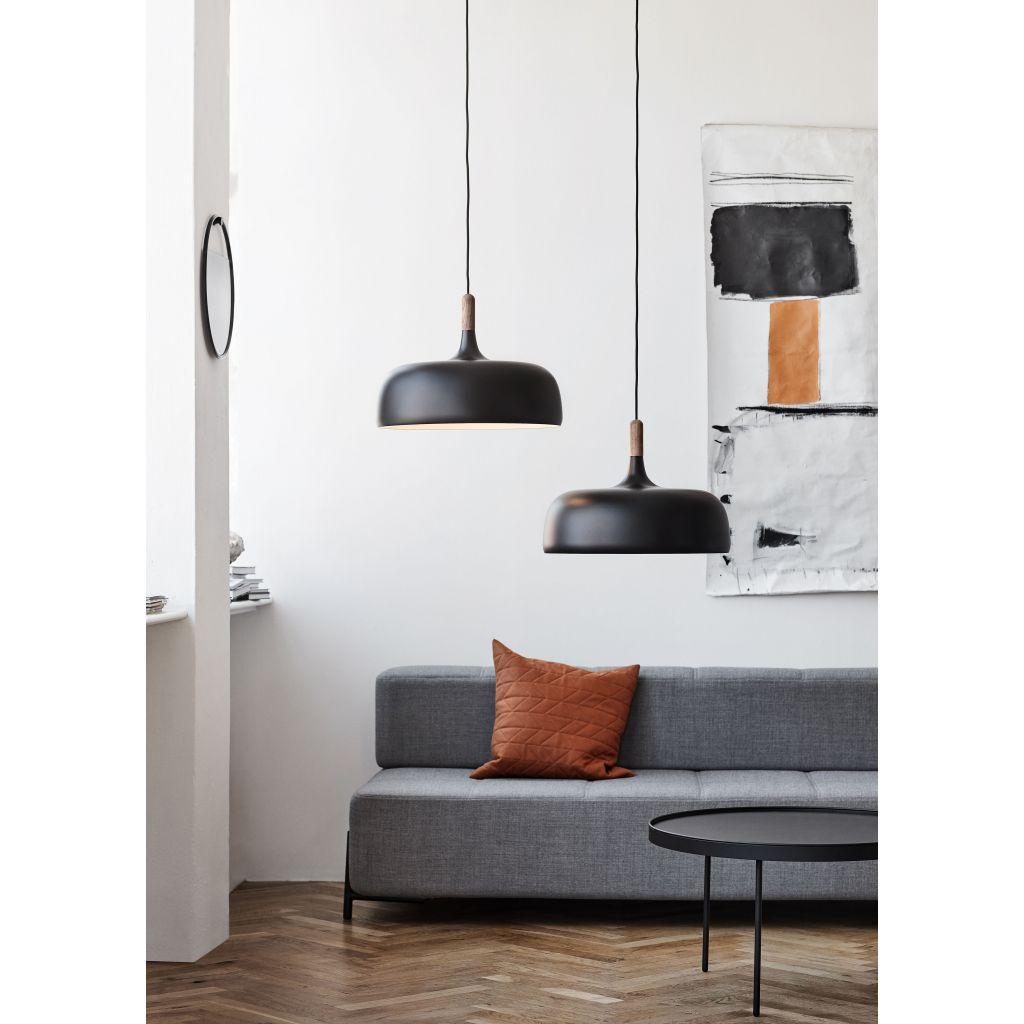 Hanglamp Acorn Goedkoop Kwaliteit