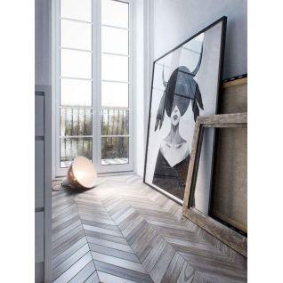 Posters contemporains en noir et blanc