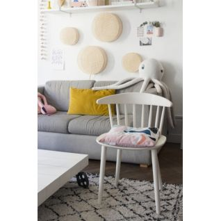 Chaise Hay J104 bois - reproduction Hay