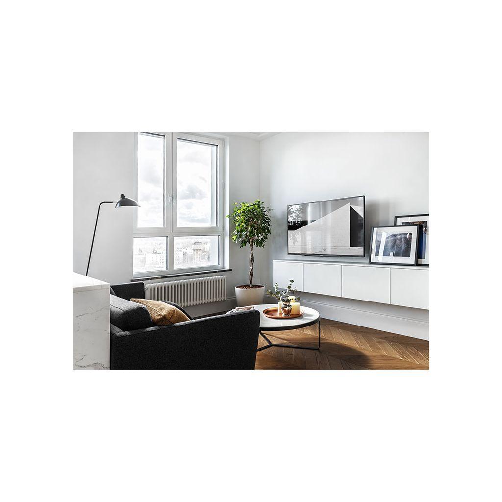 Floor Lamp 1 arm - Replica Serge Mouille - Quality Diiiz