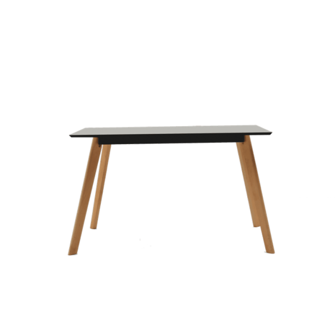 Table rectangulaire - Lahti