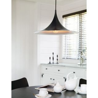 GUBI SEMI PENDANT LAMP REPRODUCTION