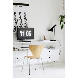 AGI Desk Lamp