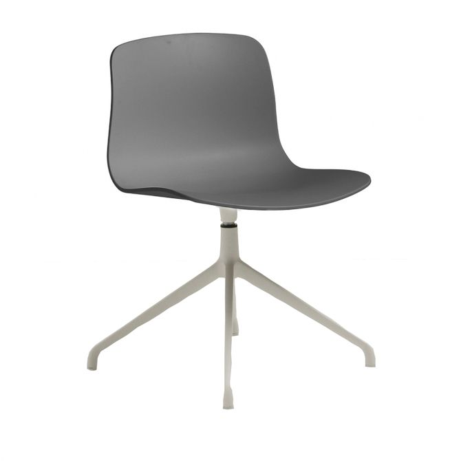 Hay AAC10 zetel About a Chair reproductie