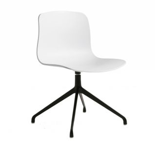 Hay About A Chair Swivel Chair AAC10 replica