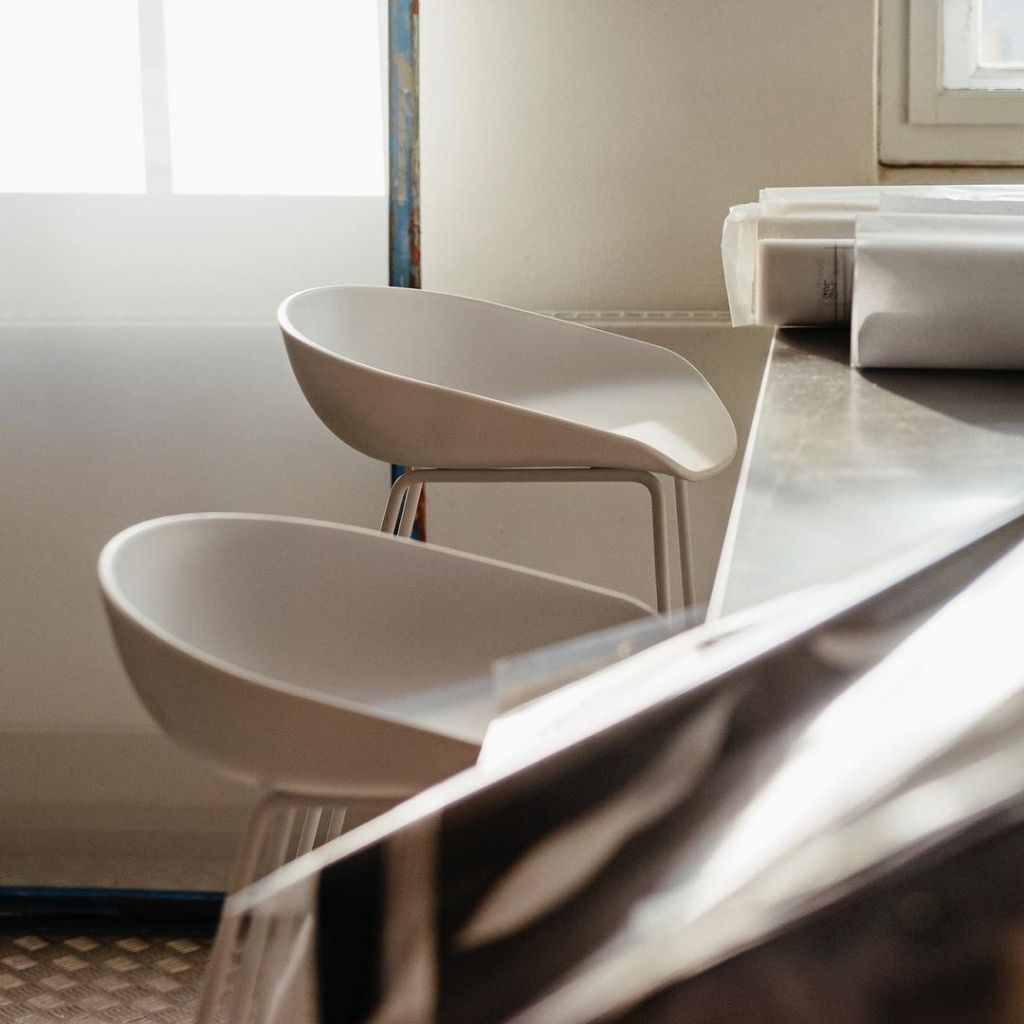Étude Salon Lampe Moderne Rky Minimaliste Lecture Nordic En Chambre Bois De Chevet Table Lampadaire Led Canapé MassifcouleurBlanc 8wOknP0X