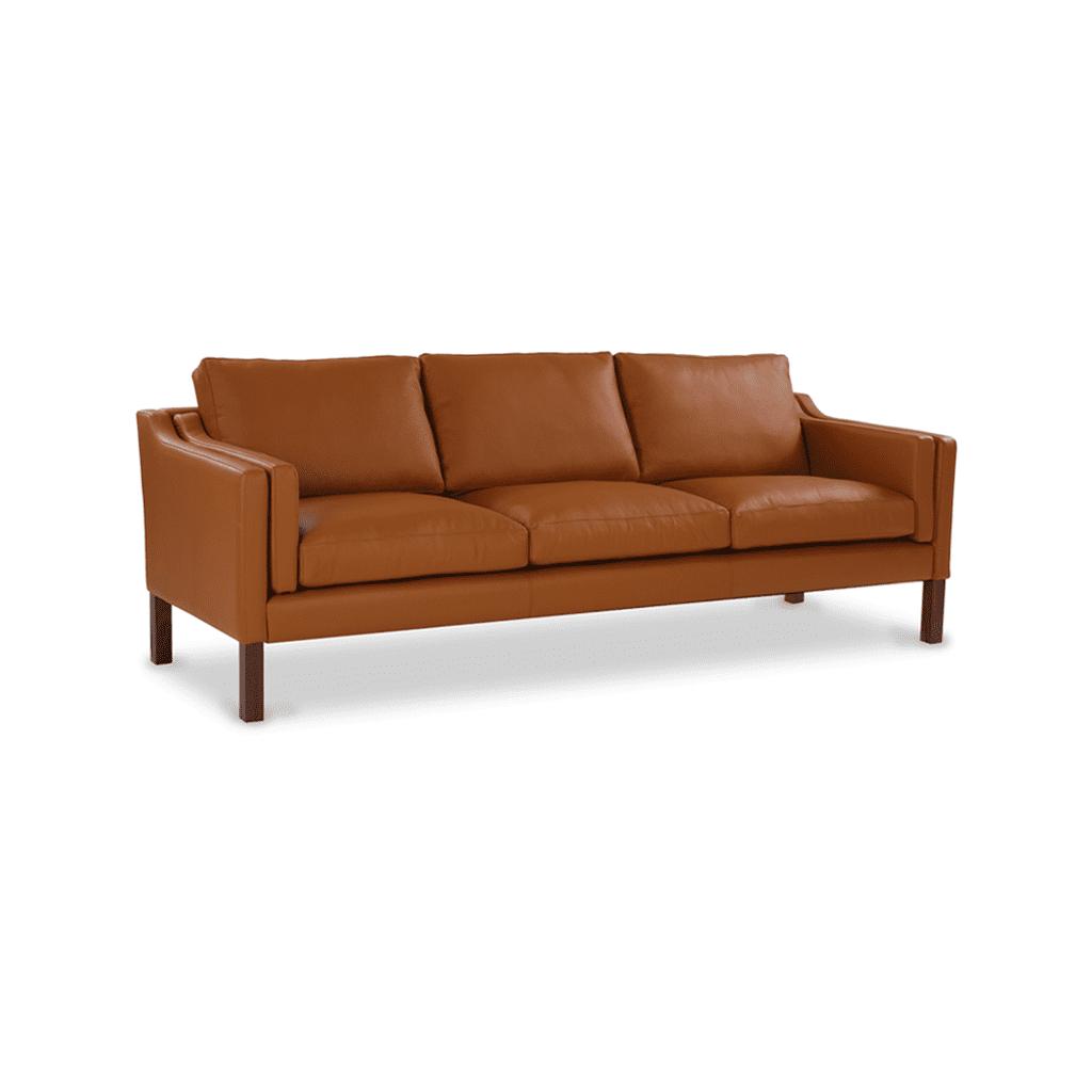 3 Seater Sofa 2213 Replica Borge