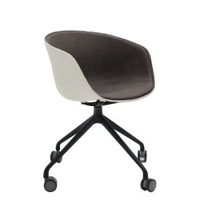 Chaise de Bureau Hay AAC24 - Inspiration Hay About a Chair