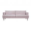 3-seater Sofa Amanda