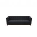 Marshall Tree Seats Sofa