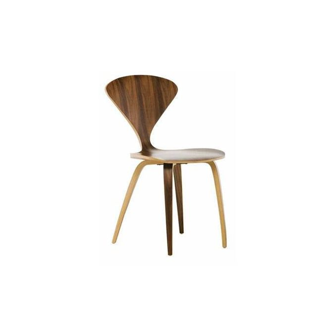 Cherner Chair - Replica Norman Cherner - quality - cheap