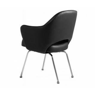 Chaise 'Executive Armchair Saarinen' - Inspiration Eero Saarinen