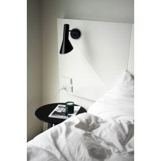 AJ Applique Murale - Arne Jacobsen