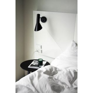 AJ Wandlamp - Arne Jacobsen