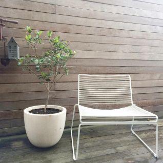 Hee Lounge Zetel Hay - Inspiratie Hee Welling