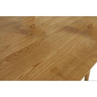 Table rectangulaire Architect