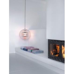 Lampe VP Globe GM 30 cm - Verner Panton