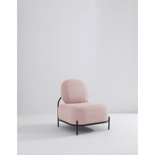 Fauteuil 1 place - Omba